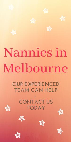 FIND A NANNY MELBOURNEFIND A NANNY MELBOURNE